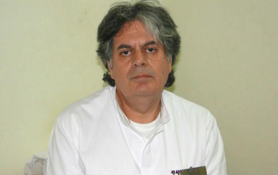 dr prahova